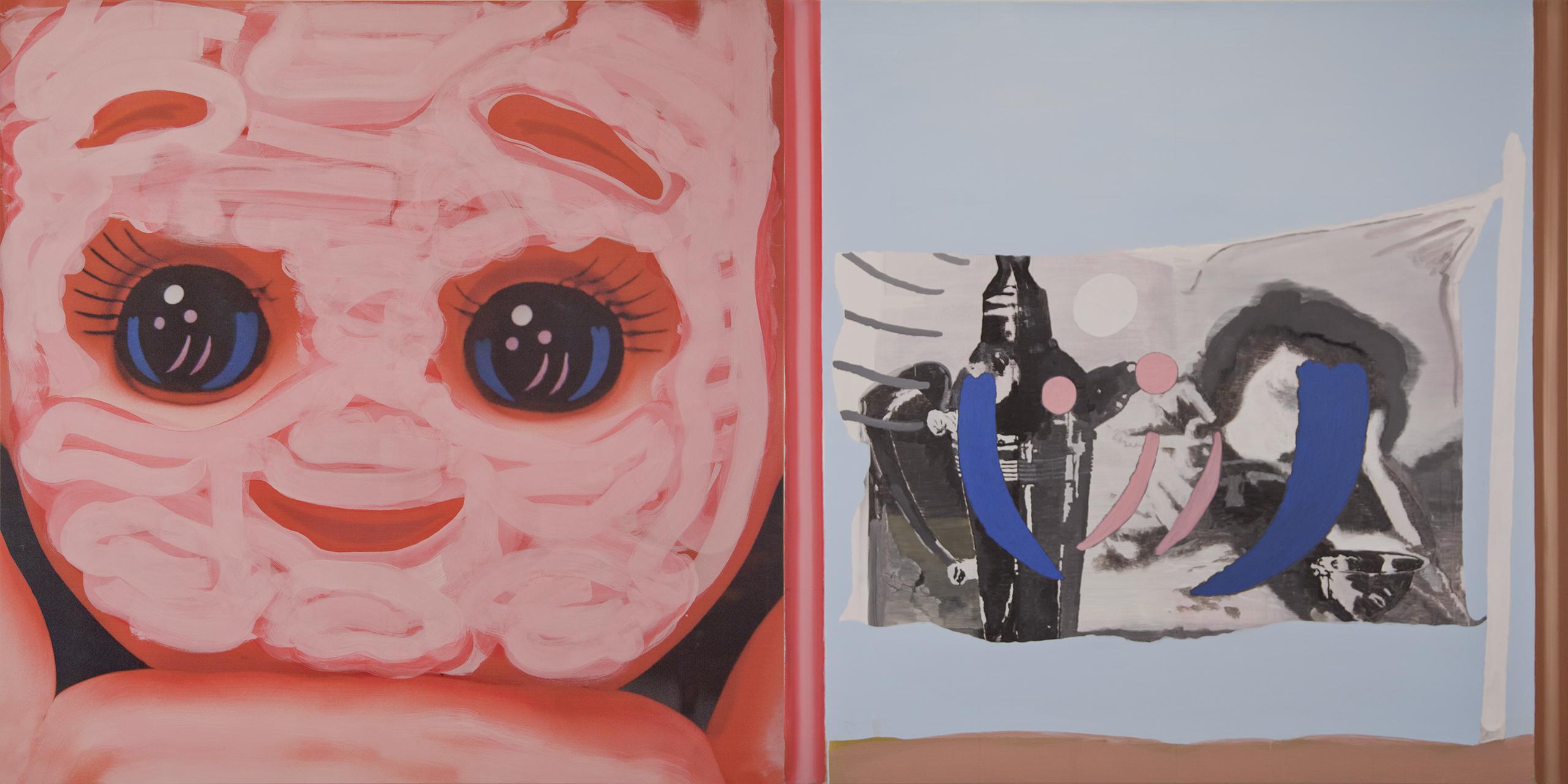 11_Robert_Smit_Hard_Head_Art_Ad_2010_acrylic_tempera_canvas_200x400cm_1280_hoog