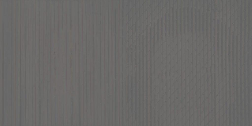 7. Double, 2002-2003, acrylic/tempera/oil/print/canvas, 200x400cm (grey)