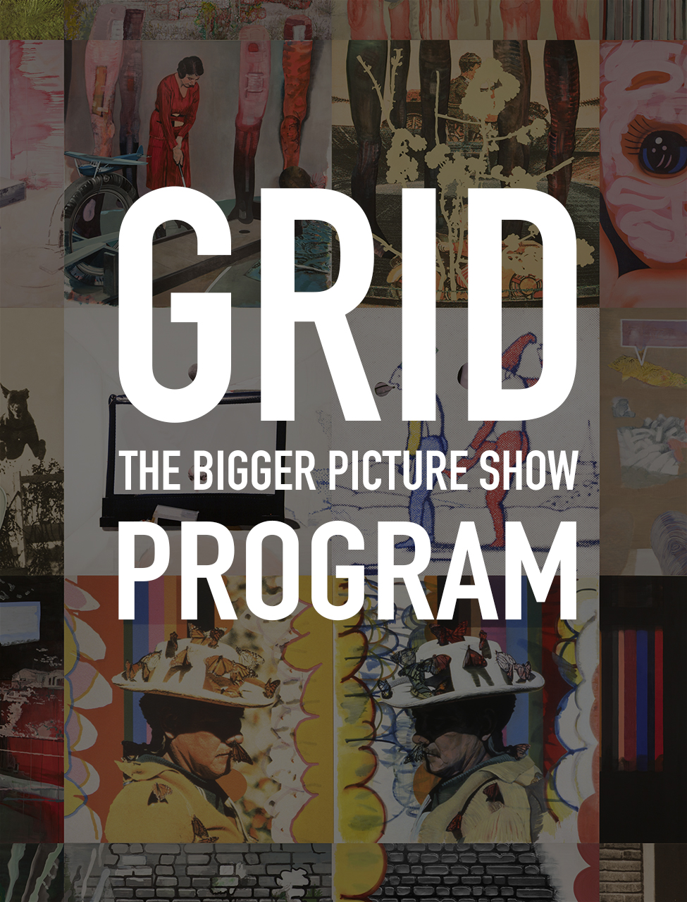 GRID_the_bigger_picture_show_Program_website_page