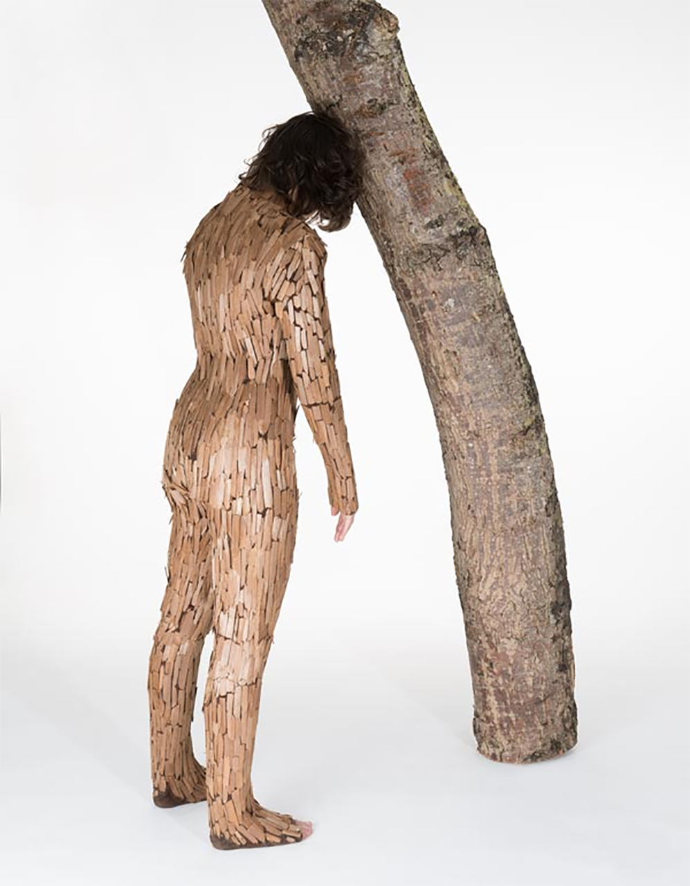 Linda_Molenaar_Tree_Pose_2011