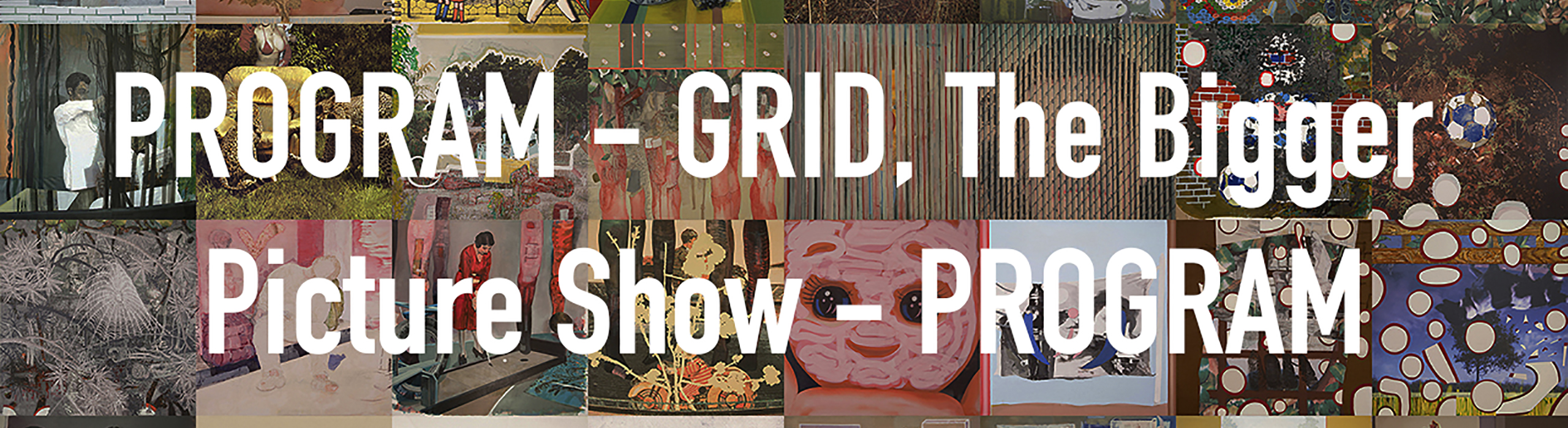 Program_GRID_the_bigger_picture_show_program, dun