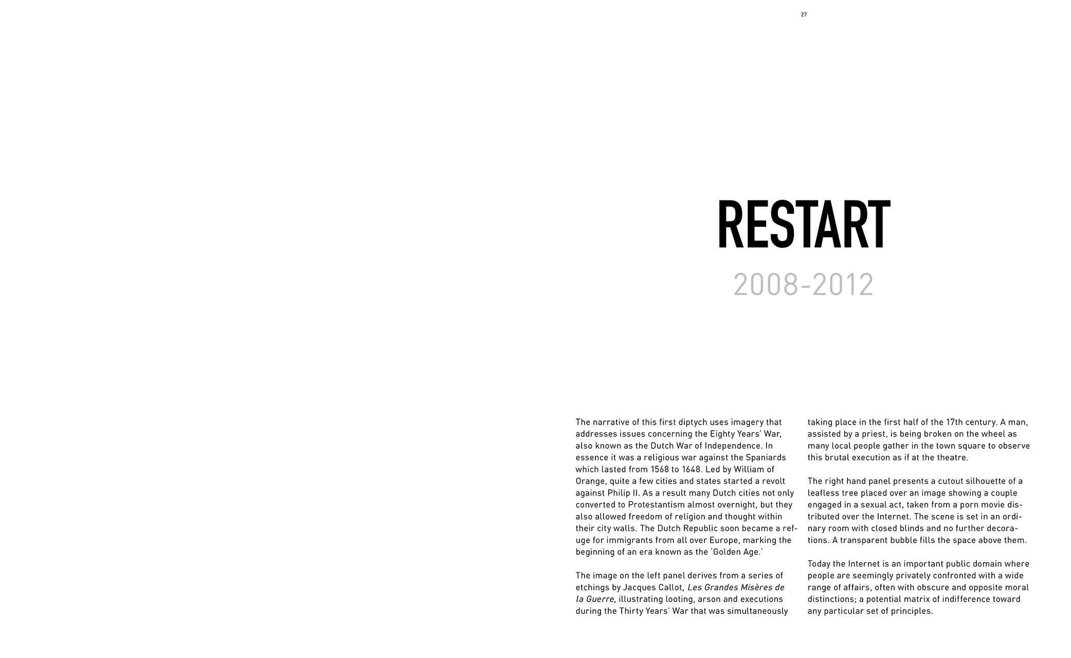 Robert_Smit_GRID_1_ Restart_title_page