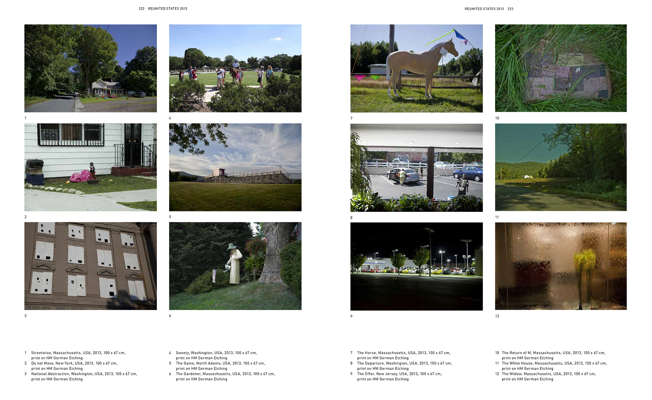 Robert_Smit_GRID_US2_series_page