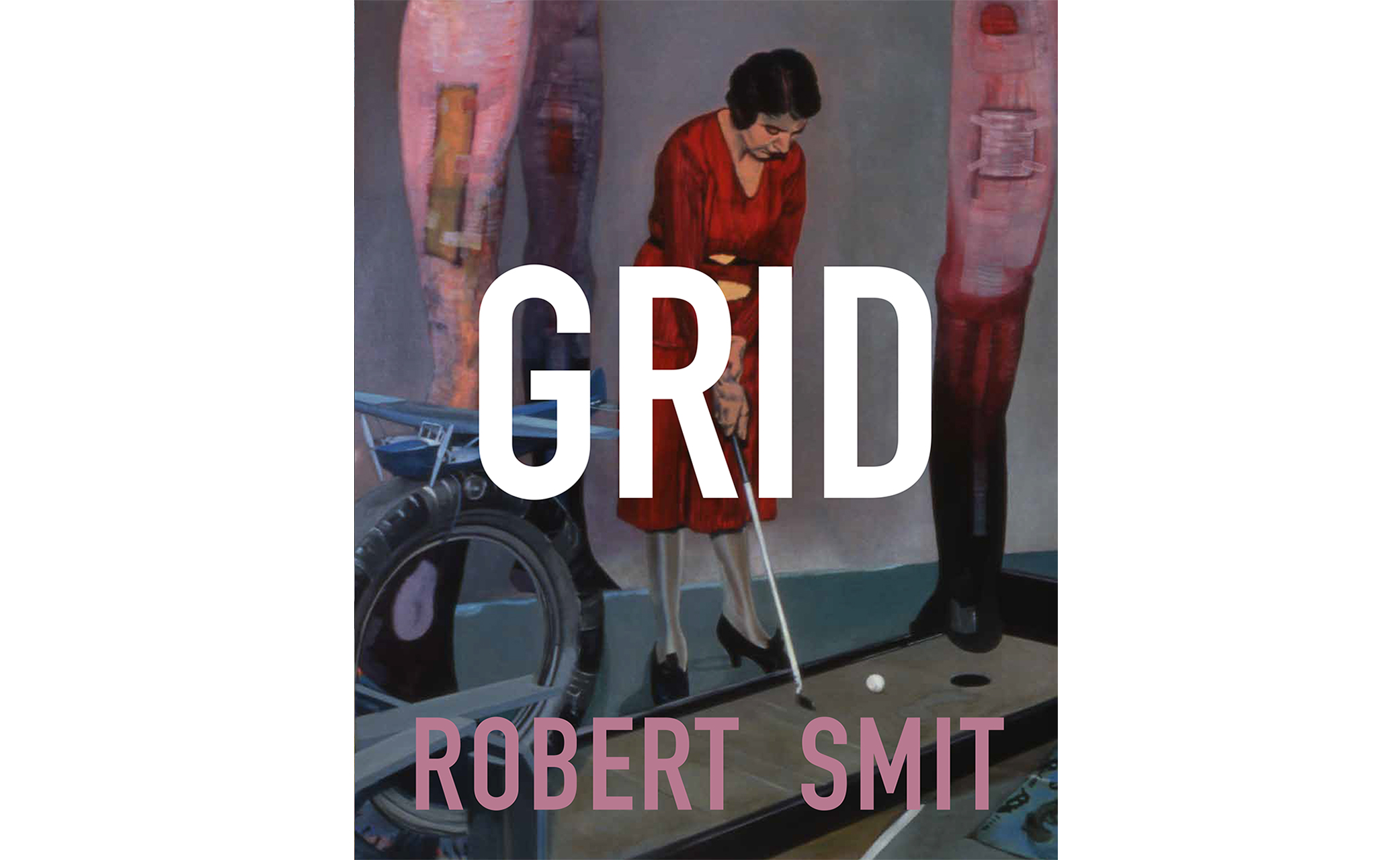 Robert_Smit_GRID_cover
