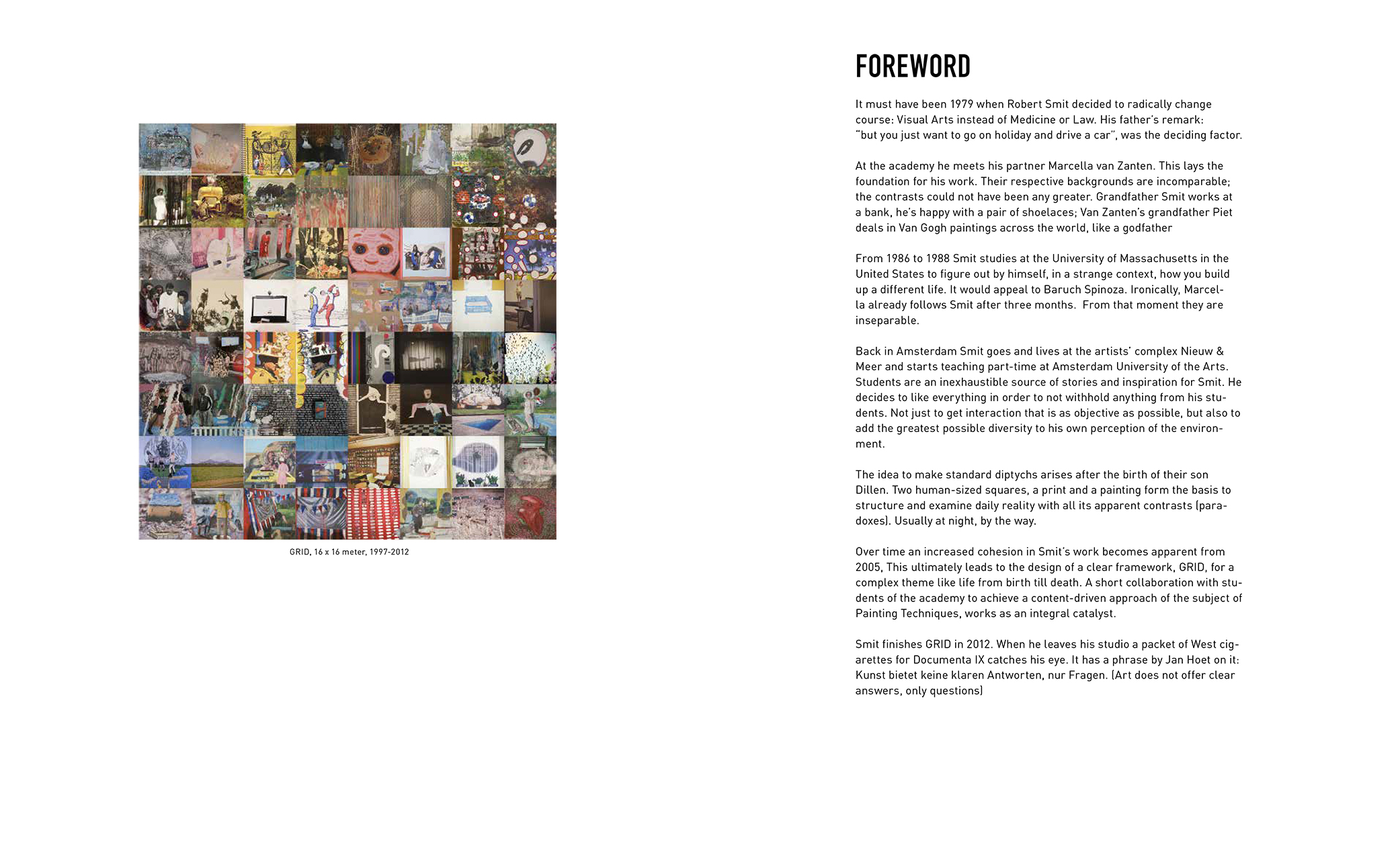 Robert_Smit_GRID_foreword_page