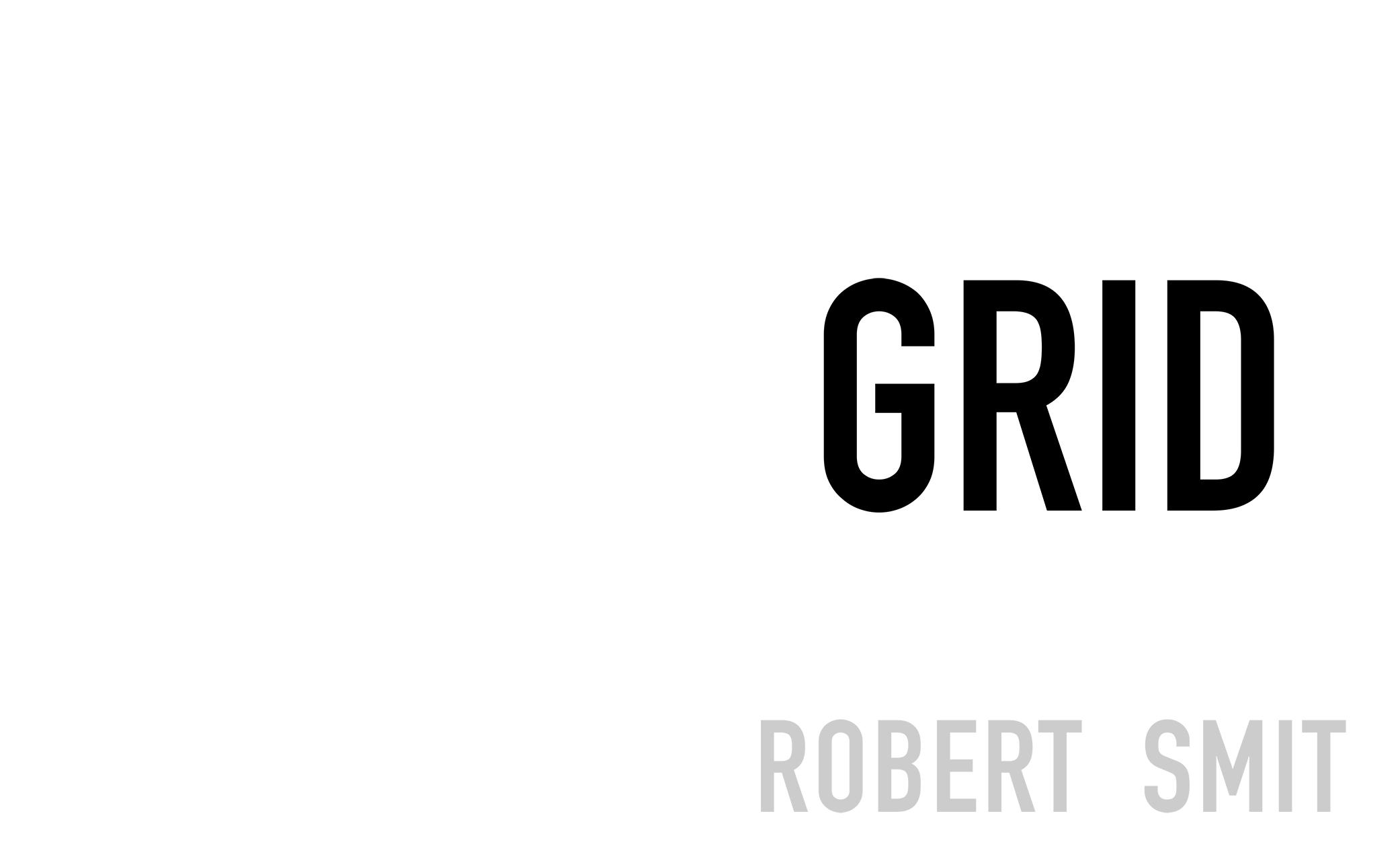 Robert_Smit_GRID_title_page