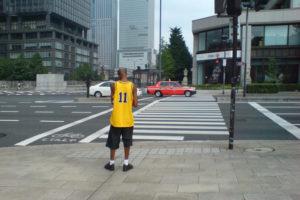 Robert_Smit_Number 11_Tokyo_Japan_2008_100x67cm_print_on_HM_Germ_Etch_1280_hoog