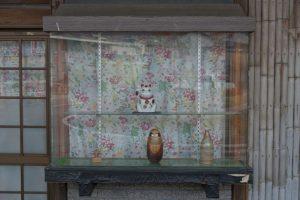 Show Case, Japan, 2015, 100 x 65 cm
