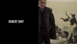 Still uit 2e teaser voor FB